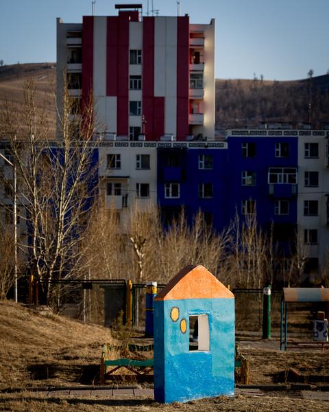 mongolianMarch-2784.jpg