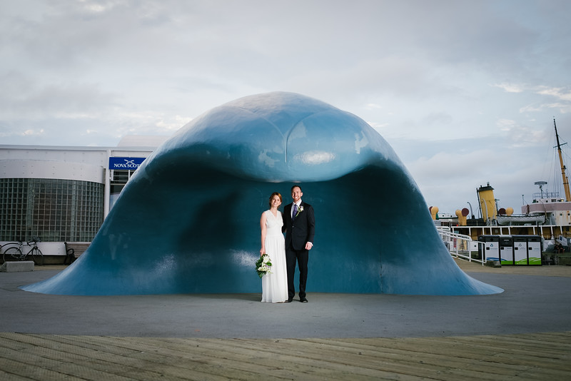 Another shot for Vanessa and Peter as I get close to finishing their gallery!