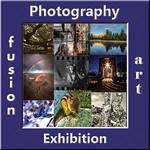 "16.10.2017 - ""Photography"" Art Exhibition at Fusion Art"