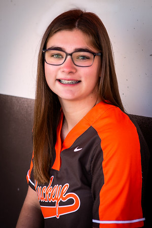 Buckeye Baseball/Softball 2019
