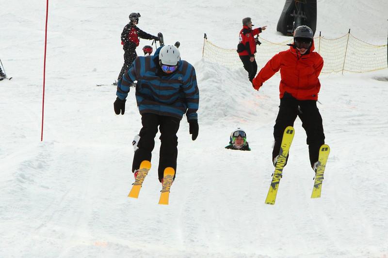 Snow Trails 2013 63.JPG