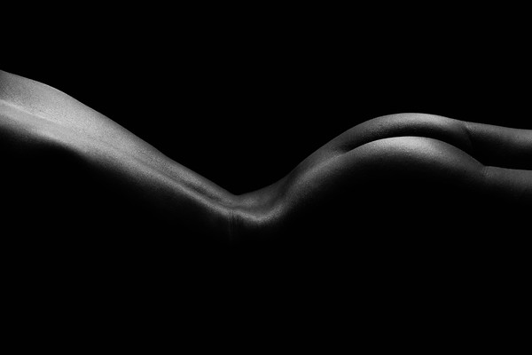 Bodyscapes Gallery