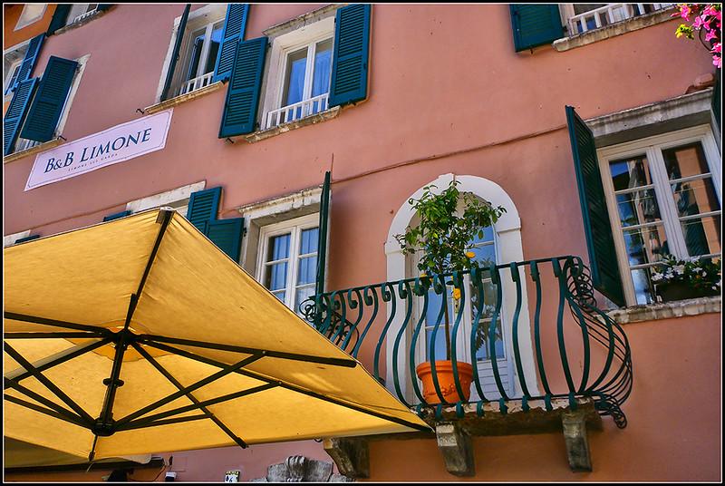 2019-06-Limone-del-Garda-523.jpg