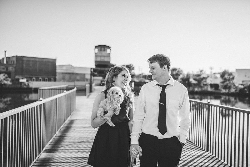 Audrey + Tyler Engagement-0080.jpg
