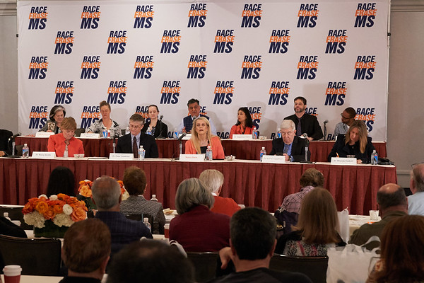 Race To Erase MS Forum v2- 2019
