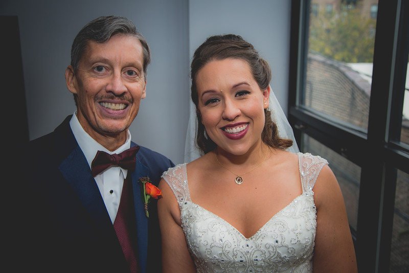 editpalmer-wedding-selected0155.jpg