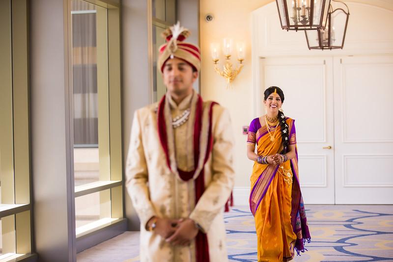 Nisha_Rishi_Wedding-322.jpg