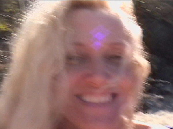 Angie out of focus.jpg