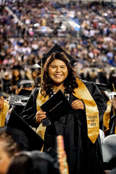 Lesly Graduation Ceremony (102 of 169).jpg