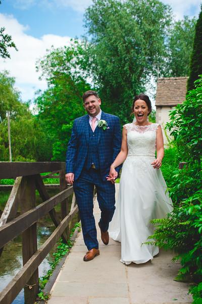 Mr & Mrs Huckin-433.jpg