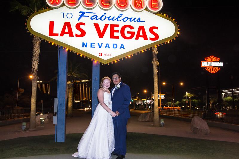 Our Wedding-78.JPG