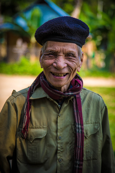 Vietnam-198.jpg