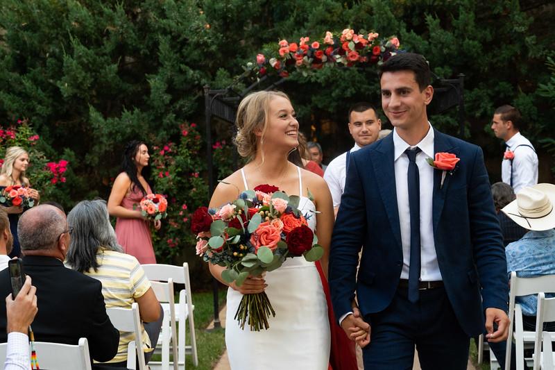 weddings (358 of 485).jpg