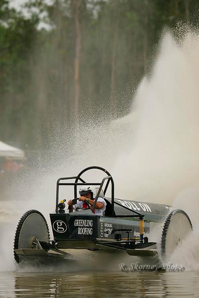 Swamp Buggy Race 10-27-07-9484-Edit.jpg
