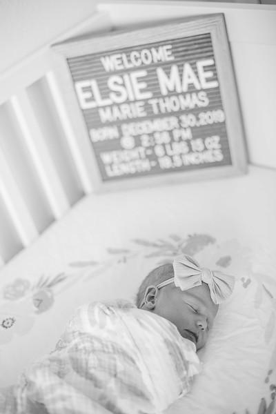 Elsie Mae-36.jpg