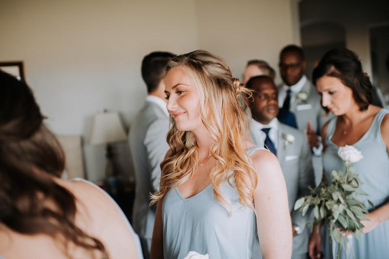 Seattle Wedding Photographer_-1028.jpg
