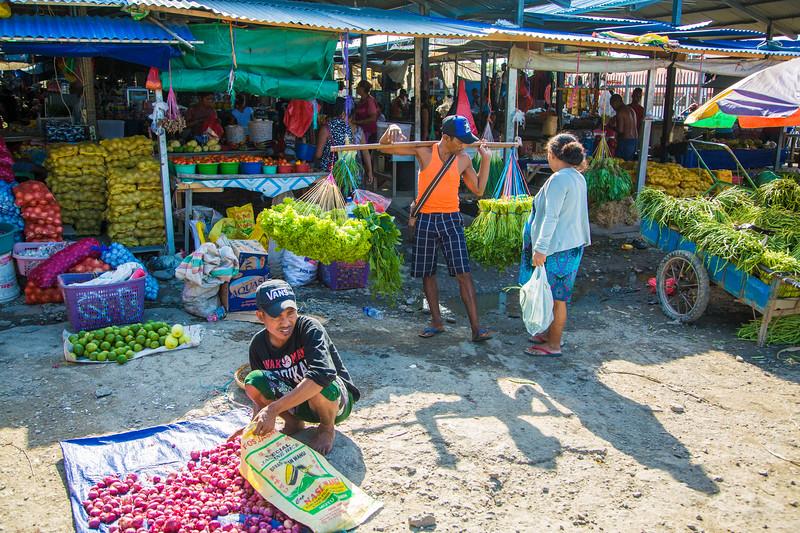 Timor Leste-34.jpg