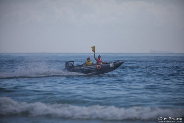 16Feb2019 - Inflatable Powerboat Nationals Kings Beach