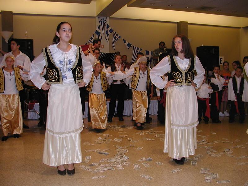 2002-09-01-Festival-Sunday_043.jpg