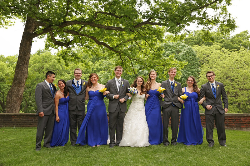 0942-Kofott_Wedding_Originals.jpg