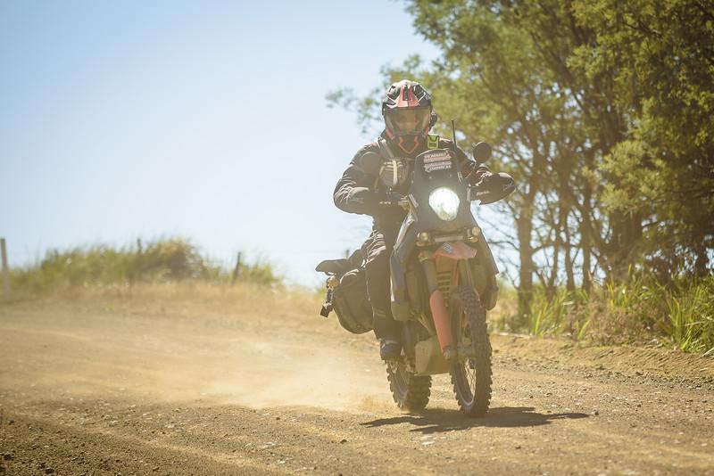 2019 KTM Australia Adventure Rallye (530).jpg