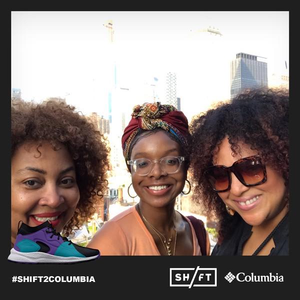 Shift2Columbia_photo_28.jpeg