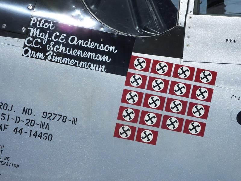DSCF9855.JPG