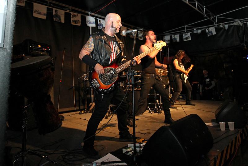 G2 Black Jacket 2013 (67).JPG