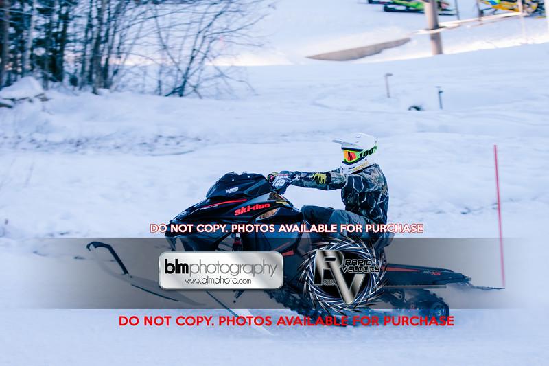 RTH_Whaleback-Mountain_12-08-18_7297 - ©BLM Photography {iptcyear4}