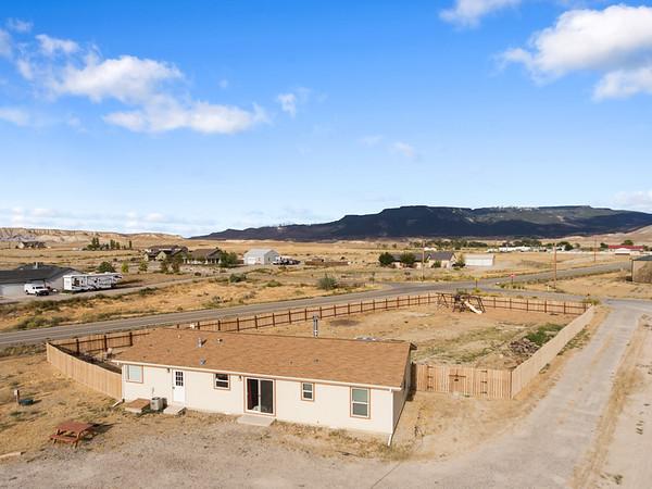 301 Desert Vista Rd MLS
