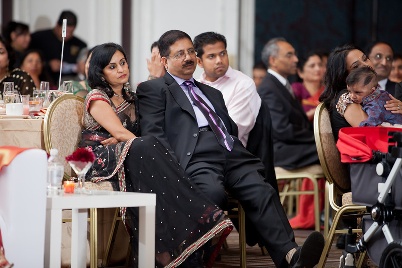 Shikha_Gaurav_Wedding-1832.jpg