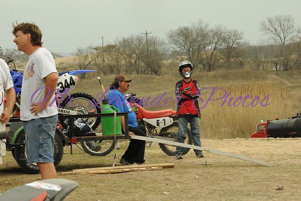 Monkey Island MX March 13, 2011