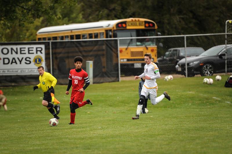 10-27-18 Bluffton HS Boys Soccer vs Kalida - Districts Final-23.jpg