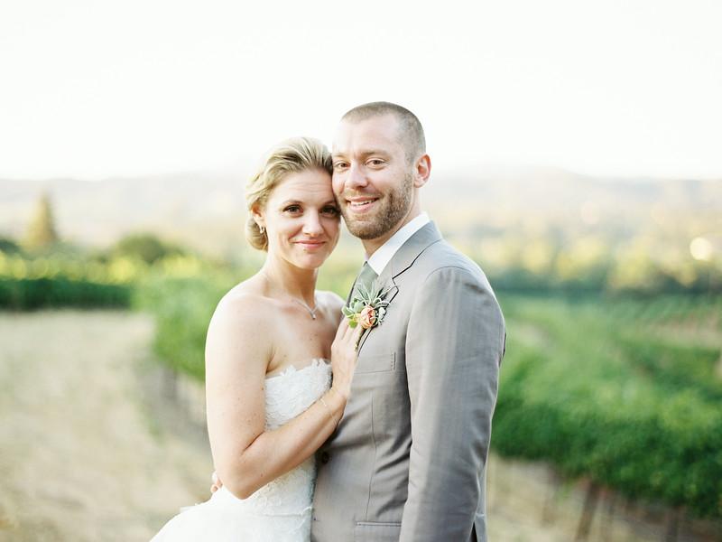 036-0410-Jess-and-Shane-Wedding.jpg