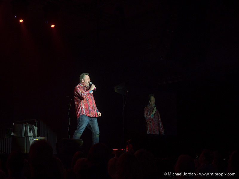mjpropix-terry fator-BB180105-22.jpg
