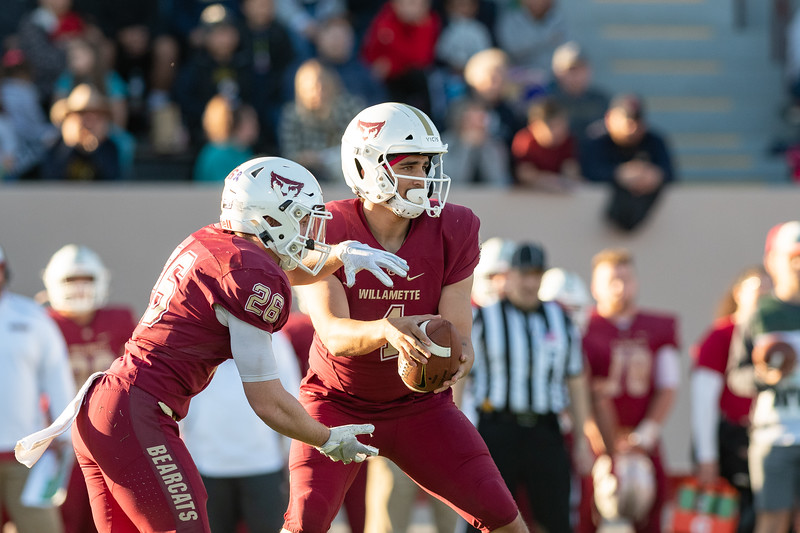 MFB Willamette vs. George Fox-19.jpg