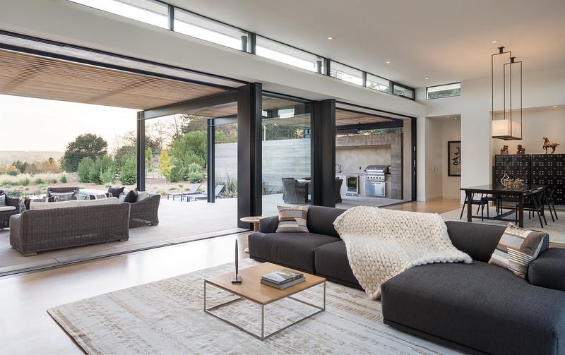 Petaluma Gap Residence Interiors-10.jpg