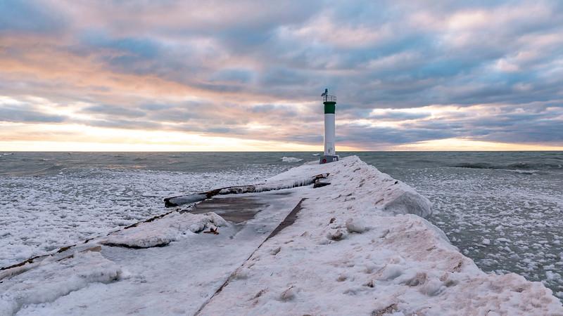 Ontario-Grand-Bend-Beach-Sunset-01.jpg