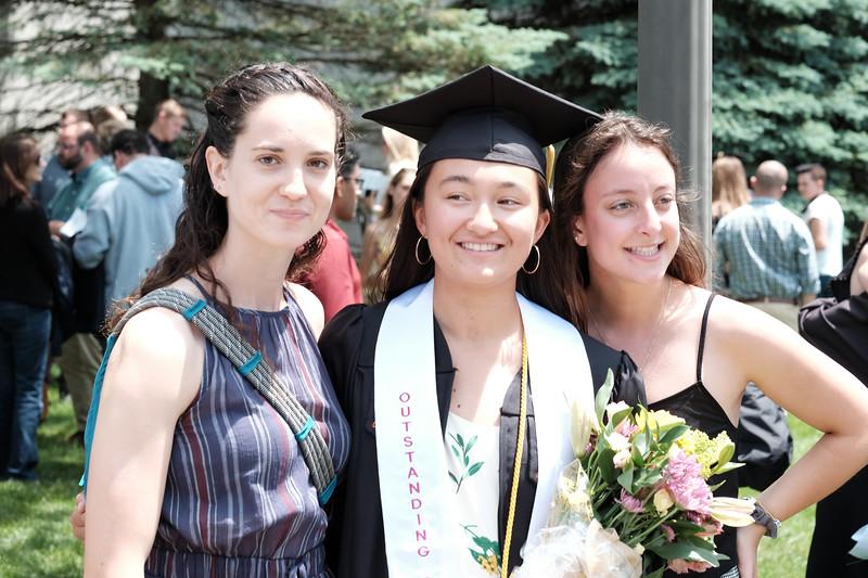 2019-05-16 A Graduation-157-2.jpg