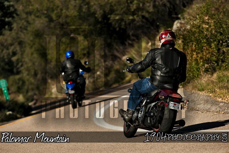 20110129_Palomar Mountain_0702.jpg