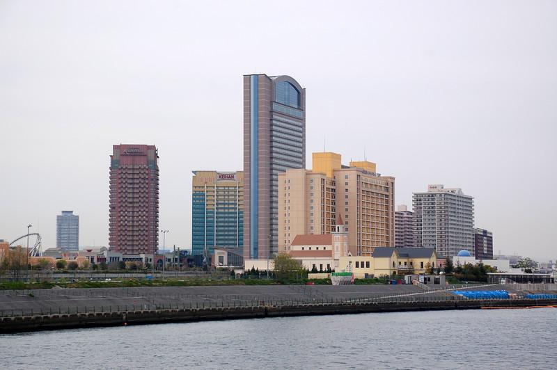 15-Japan10_2024.JPG