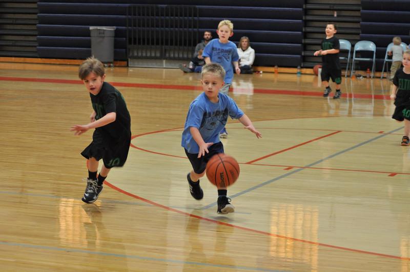 basketball-sharks-koc-0549.jpg