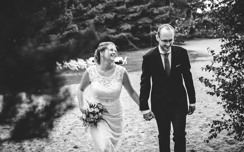 Bruidsfotografie - Karina  Fotografie-227.jpg