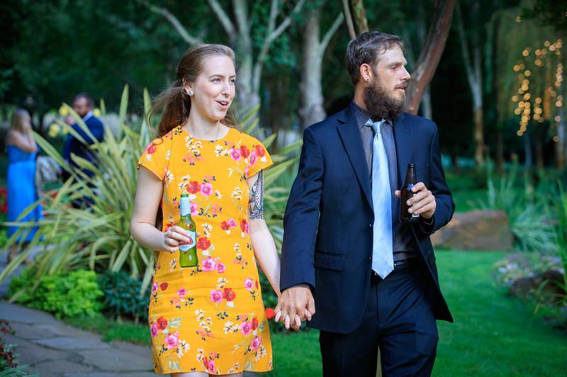 Neelam_and_Matt_Nestldown_Wedding-1609.jpg