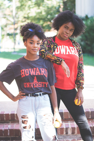 The_Everyday_Lemonade_Howard_University_HU21_Group-018-Leanila_Photos.jpg