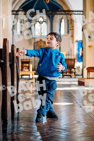 © Bach to Baby 2018_Alejandro Tamagno_Pimlico_2018-04-05 019.jpg