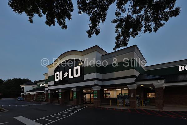 BiLo - Oak Forest