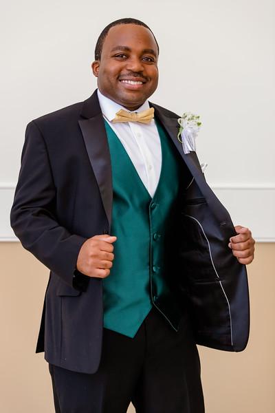 Davis Wedding Formals-88.jpg