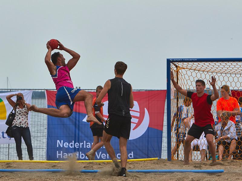 Molecaten NK Beach Handball 2015 dag 2 img 541.jpg