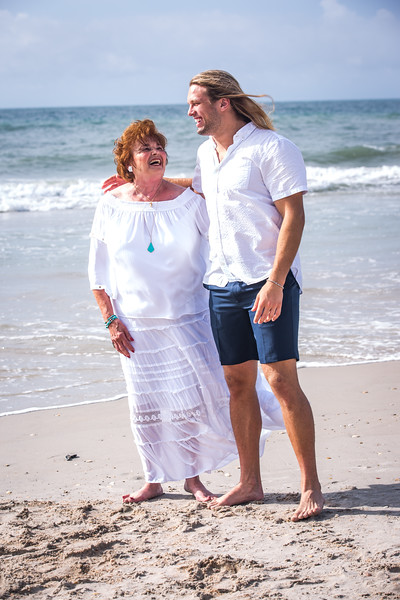Surf City Family Photos-208.jpg